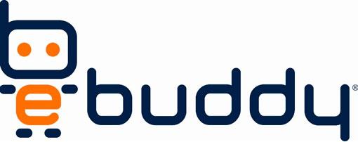EBUDDY MSN, LOGIN, WEB MESSENGER - WWW.EBUDDY.COM