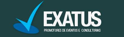 EXATUS CONCURSOS - WWW.EXATUSPR.COM.BR