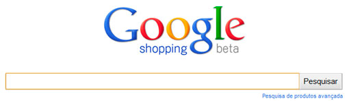 GOOGLE SHOPPING - COMPARADOR DE PREÇOS - WWW.GOOGLE.COM.BR/PRDHP