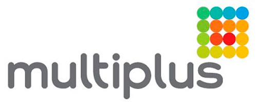 MULTIPLUS FIDELIDADE - CADASTRO, PONTOS - WWW.MULTIPLUSFIDELIDADE.COM.BR