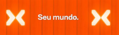NEXTEL SEU MUNDO AGORA - WWW.NEXTELSEUMUNDOAGORA.COM.BR