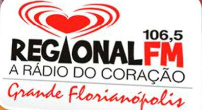 PROMOÇÃO CARRO ZERO - RÁDIO REGIONAL FM