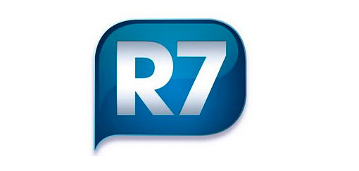 WWW.R7.COM.BR