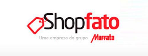 WWW.SHOPFATO.COM.BR - LOJA VIRTUAL, OFERTAS, GRUPO MUFFATO