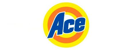 WWW.ACETODOBRANCO.COM.BR - ACE TODO BRANCO FOSSE ASSIM