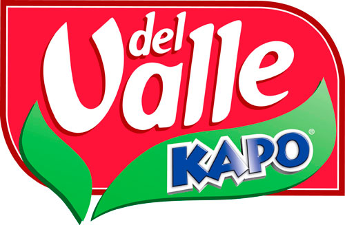 WWW.DELVALLEKAPO.COM.BR - DEL VALLE KAPO - VALES MÁGICOS