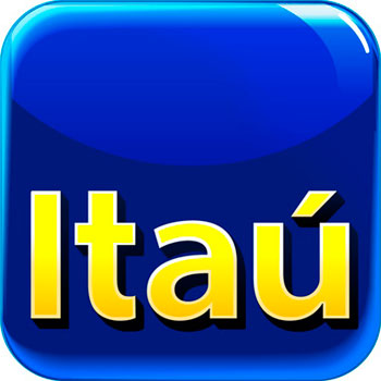 WWW.ITAUCRED.COM.BR - ITAUCRED FINANCIMENTOS, SERVIÇOS ONLINE
