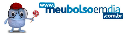 WWW.MEUBOLSOEMDIA.COM.BR - MEU BOLSO EM DIA - EDUCAÇÃO FINANCEIRA