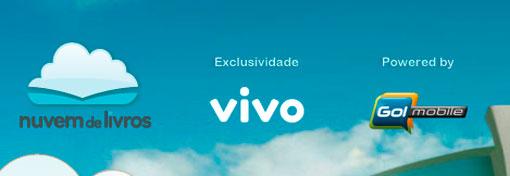 WWW.NUVEMDELIVROS.COM.BR - BIBLIOTECA VIRTUAL DA VIVO - NUVEM DE LIVROS