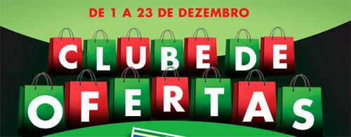 WWW.OFERTASDOCLUBE.COM.BR - CLUBE DE OFERTAS