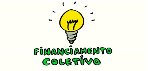 WWW.PLAYBOOK.COM.BR - CROWDFUNDING, FINANCIAMENTO COLETIVO - PLAYBOOK