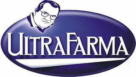 WWW.ULTRAFARMA.COM.BR - MEDICAMENTOS, GENÉRICOS, FARMÁCIA ONLINE