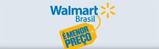 WWW.WALMARTMENORPRECO.COM.BR - WALMART MENOR PREÇO - DATAFOLHA