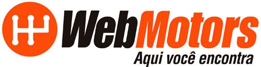 WWW.WEBMOTORS.COM.BR - CLASSIFICADOS ONLINE DE VEÍCULOS