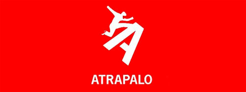 ATRAPALO PASSAGENS AÉREAS, VIAGENS - WWW.ATRAPALO.COM.BR