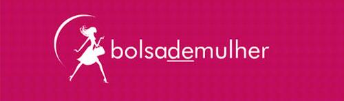 BOLSA DE MULHER - SITE PARA MULHERES, SITE: WWW.BOLSADEMULHER.COM.BR