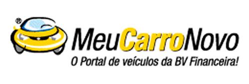 MEU CARRO NOVO, BV FINANCEIRA - WWW.MEUCARRONOVO.COM.BR