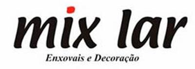 MIX LAR - CADASTRO, REVENDEDORA, CATALOGO - WWW.MIXLAR.COM.BR