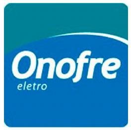 ONOFRE ELETRO - LOJA VIRTUAL - WWW.ONOFREELETRO.COM.BR