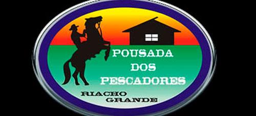 POUSADA DOS PESCADORES - BALADA, SHOWS, SBC, NOITE SERTANEJA