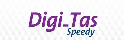 WWW.PROGRAMADIGITAS.COM.BR - PROGRAMA DIGI_TAS SPEEDY - MARCELO TAS E SPEEDY