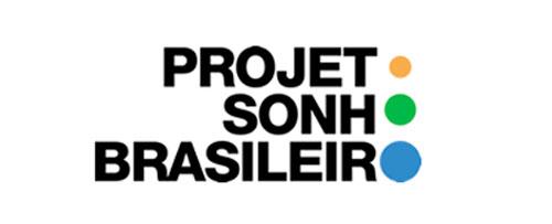 PROJETO SONHO BRASILEIRO - WWW.OSONHOBRASILEIRO.COM.BR