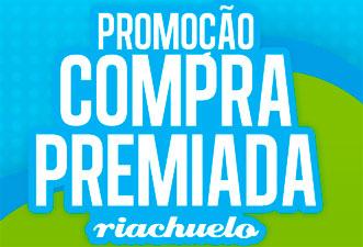 PROMOÇÃO COMPRA PREMIADA RIACHUELO - WWW.RIACHUELO.COM.BR