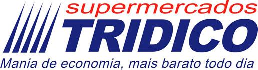PROMOÇÃO DO CARRINHO PARA O CARRÃO - SUPERMERCADOS TRÍDICO