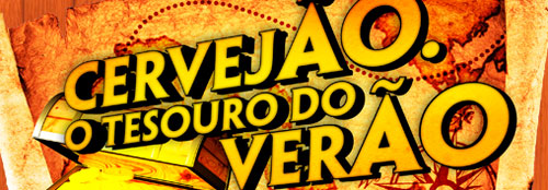 PROMOÇÃO NOVA SCHIN O TESOURO DO VERÃO - WWW.TESOURODOVERAO.COM.BR