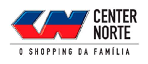 PROMOÇÃO UM EXAGERO DE NATAL - SHOPPING CENTER NORTE - WWW.CENTERNORTE.COM.BR