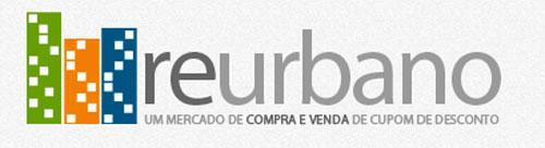 REURBANO - COMPRAR E VENDER CUPOM DE COMPRA COLETIVA - WWW.REURBANO.COM.BR