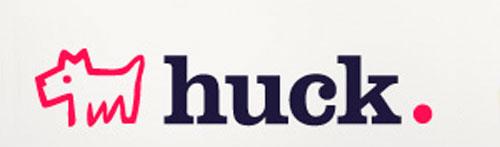 USE HUCK - LOJA VIRTUAL - WWW.USEHUCK.COM.BR