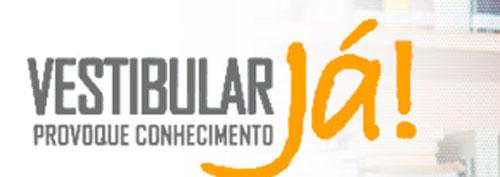 WWW.VESTIBULARJA.COM.BR - FACULDADES, VESTIBULARES - VESTIBULAR JÁ