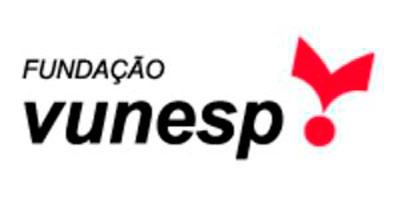 VUNESP CONCURSOS, INSCRIÇÕES - WWW.VUNESP.COM.BR