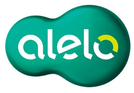 WWW.ALELO.COM.BR - CARTÕES ALELO - VISA VALE