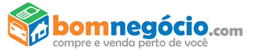 WWW.BOMNEGOCIO.COM - ANÚNCIOS GRÁTIS, CLASSIFICADOS BOM NEGOCIO.COM