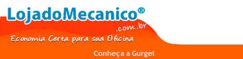 WWW.LOJADOMECANICO.COM.BR - FERRAMENTAS AUTOMOTIVAS - LOJA DO MECÂNICO