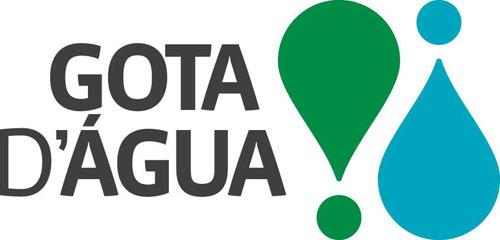 WWW.MOVIMENTOGOTADAGUA.COM.BR - MOVIMENTO GOTA D'ÁGUA