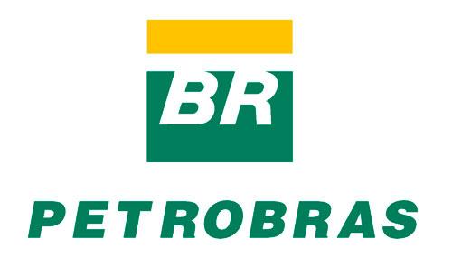 WWW.PETROBRAS.COM.BR/VENHACOMAGENTE - PETROBRAS VENHA COM A GENTE