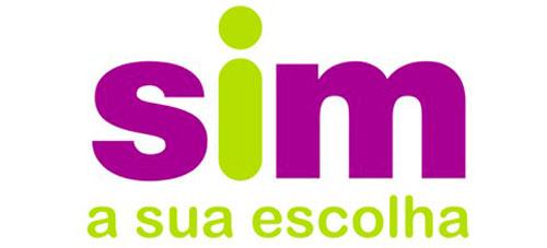 WWW.SIMTV.COM.BR - TV POR ASSINATURA - SIM TV