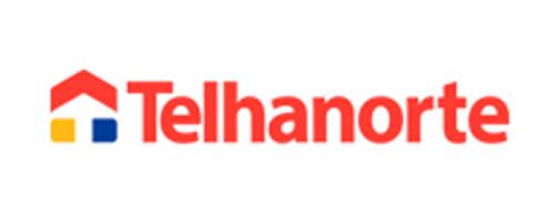 WWW.TELHANORTE.COM.BR - CONSTRUIR, REFORMAS, MATERIAIS - TELHA NORTE