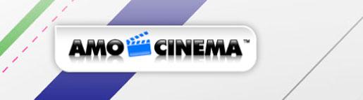 WWW.AMOCINEMA.COM - FILMES, SÉRIES DE TV, ESTRÉIAS NO CINEMA