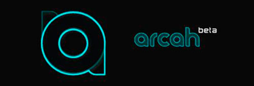 ARCAH - REDE SOCIAL BRASILEIRA DE CONTEUDO - WWW.ARCAH.COM