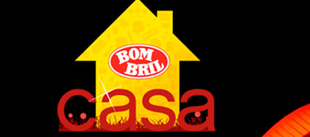 CASA BOMBRIL - PROJETO SOCIAL, CURSOS PROFISSIONALIZANTES - WWW.CASABOMBRIL.COM.BR