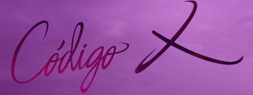 CÓDIGO X - NOVO CLIGHT - WWW.CODIGOX.COM.BR