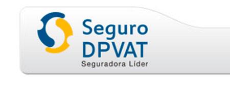 DPVAT SEGUROS - WWW.DPVATSEGURODOTRANSITO.COM.BR