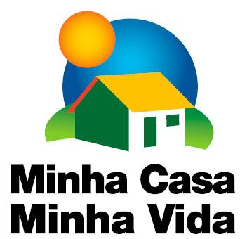 MINHA CASA MINHA VIDA NOVAS REGRAS, INSCRIÇÕES, CASAS, APARTAMENTOS