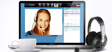 OPEN ENGLISH - CURSO DE INGLÊS ONLINE - WWW.OPENENGLISH.COM