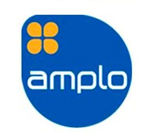 PROMOÇÃO AMIGO DO TRABALHADOR - WWW.AMPLO.COM.BR