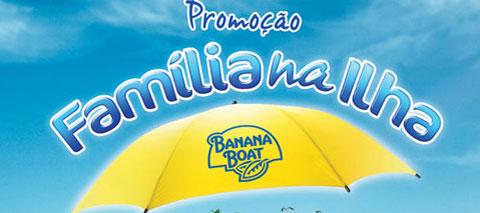 PROMOÇÃO FAMÍLIA NA ILHA - WWW.FAMILIANAILHA.COM.BR
